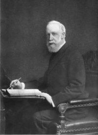 EJ Brockett 1905