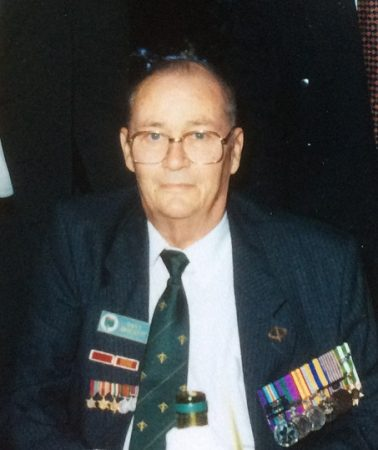 Dick 1999