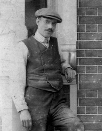Philip c 1900