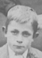 Stan Brockett c 1900