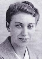 Doris Brockett