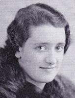 Olive Brockett